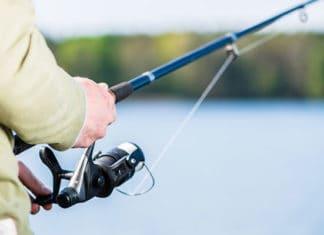 Best_Telescoping_Fishing_Rods