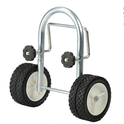 Garelick Boat Launching Wheels