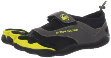 3T Barefoot Max Water Shoe By Body Glove
