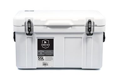Camco Currituck Heavy Duty Marine Cooler