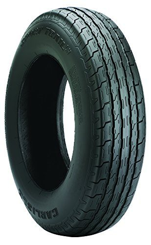 Carlisle Sport Trail LH Bias Trailer Tire