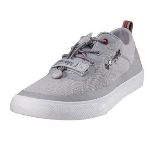 Columbia Men's Dorado CVO PFG Fishing Shoes