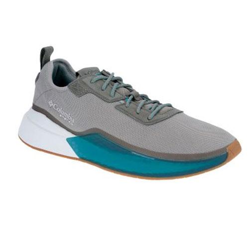 Columbia PFG Low Drag Boat Fishing Shoes