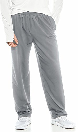 Men's Outpace Sport Pants by Coolibar