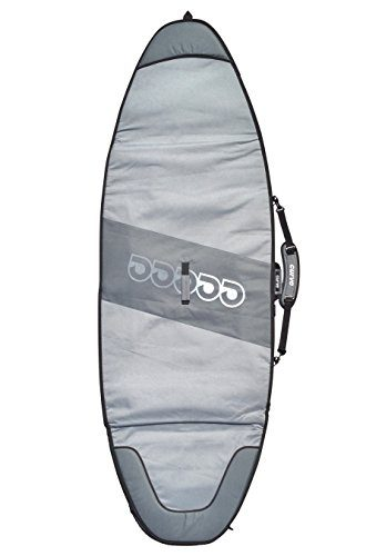 SUP Bag For Wave Boards By Curve