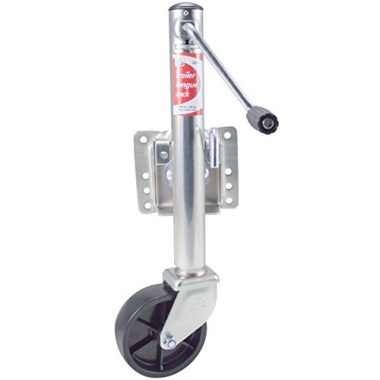 Dutton Lainson 3400 Tongue Jack