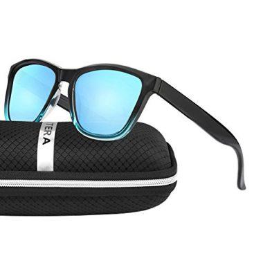 ELITERA Women Polarized Sunglasses