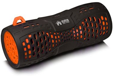 ES900BT Portable Bluetooth Speaker By EMB