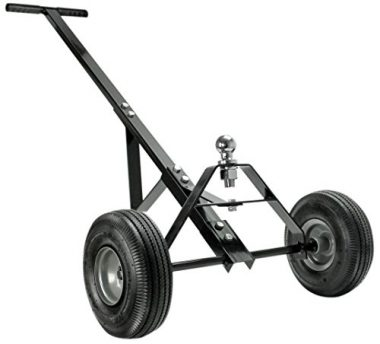 Trailer Dolly 5001.5766 by Extreme Max