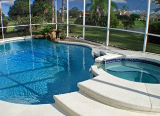 Facts_about_Pools,_Spas,_Swimming_and_Safety