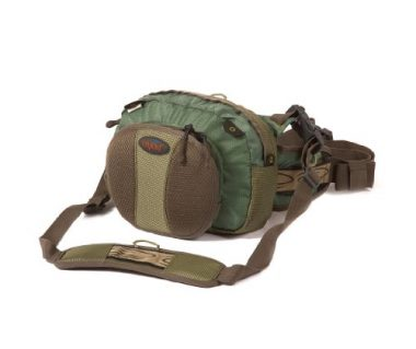 Arroyo Chest Pack By FishPond