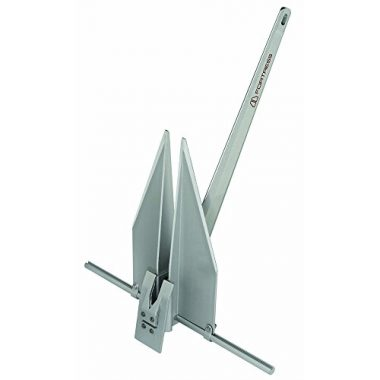Fortress FX-7 4lb Boat Anchor