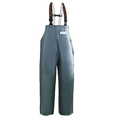 Grundens 10096/10097 Men's Herkules 16 Bib Pants