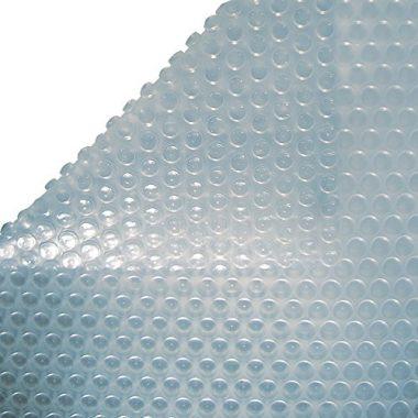 Harris Rectangle Solar Cover
