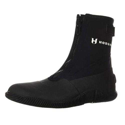 Hodgman Neoprene Wade Boots Fishing Shoes