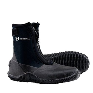Hodgman Neoprene Wade Fishing Shoes