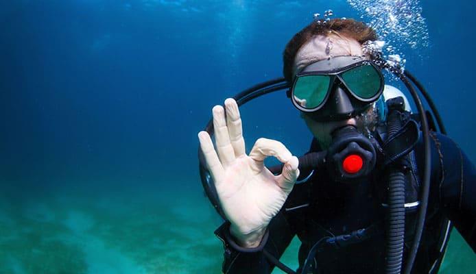 How_Can_You_Prevent_Barotrauma_As_A_Diver