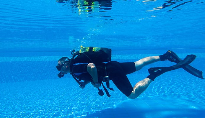 How_Deep_Breathing_Improves_A_Scuba_Divers_Health