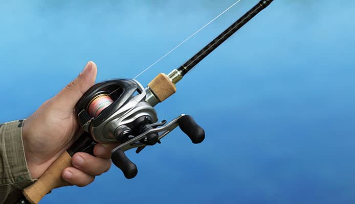 How_Do_Spinning_Reels_And_Casting_Reels_Differ