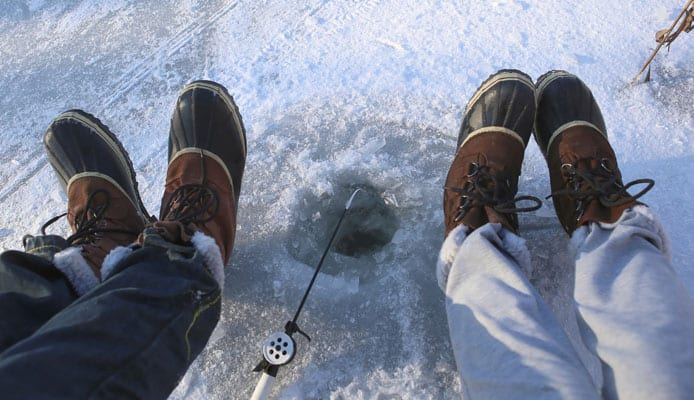 How_To_Best_Ice_Fishing_Boots