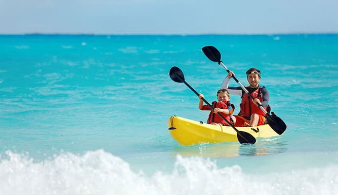 How_To_Build_your_Kayak_Safety_Kit