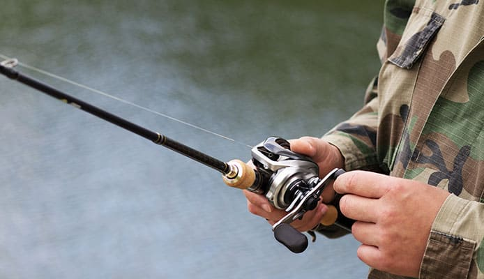 How_To_Buy_The_Best_Spincast_Reels