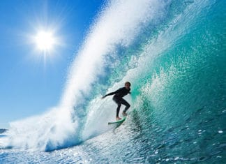How_To_Catch_More_Waves_In_Surfing