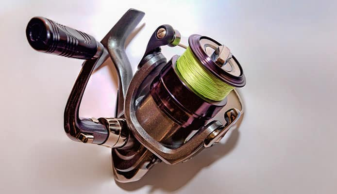 How_To_Choose_ABowfishing_Reel