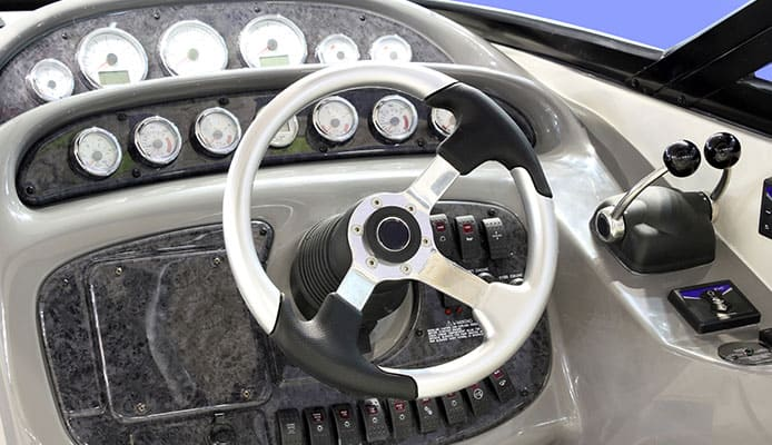 How_To_Choose_A_Boat_Speedometer