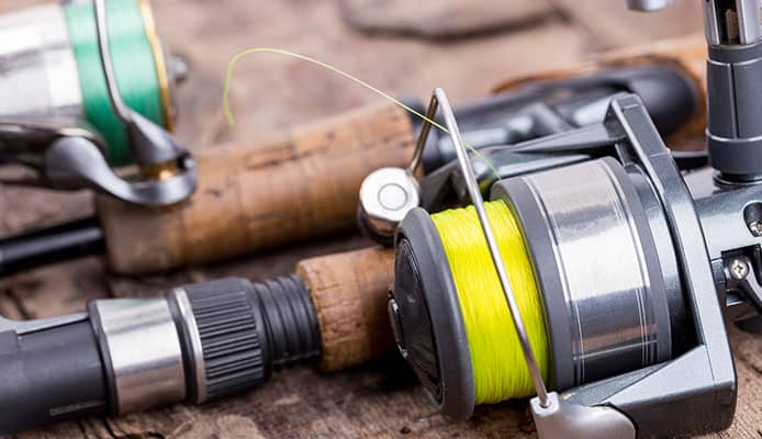 How_To_Choose_A_Fishing_Line