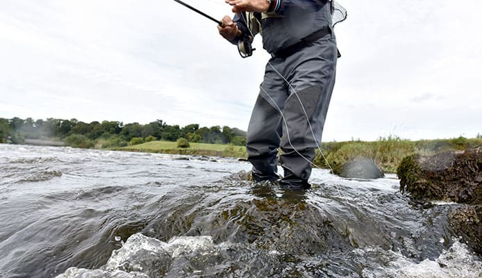 How_To_Choose_A_Fly_Fishing_Waders