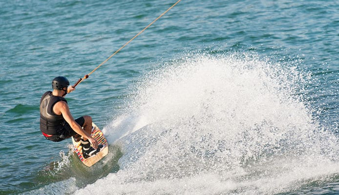 How_To_Choose_A_Gift_For_Wakeboarders_&_Wakesurfers