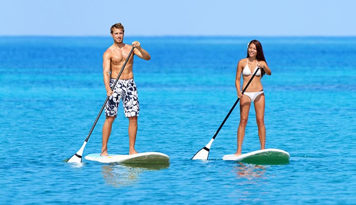 How_To_Choose_A_Gifts_For_Paddleboarder