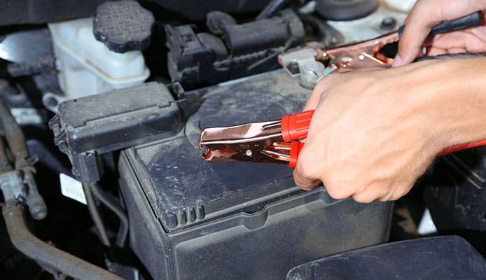 How_To_Choose_A_Marine_Battery_Charger