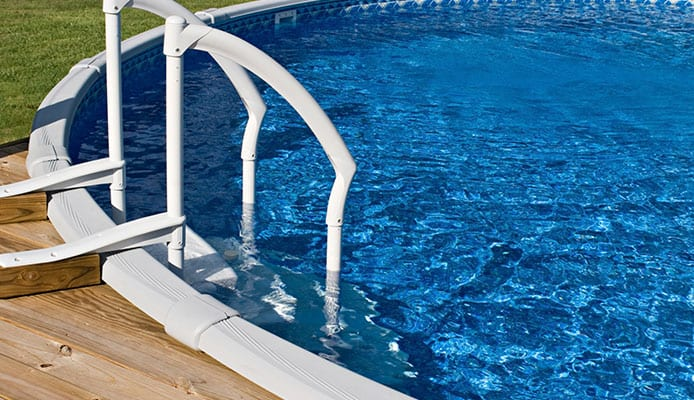 How_To_Choose_An_Above_Ground_Pool_Liner