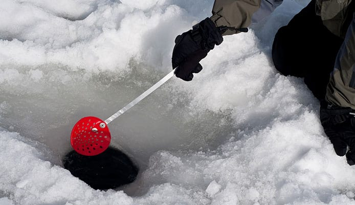 How_To_Choose_An_Ice_Fishing_Gloves