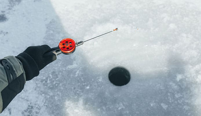 How_To_Choose_An_Ice_Fishing_Reel