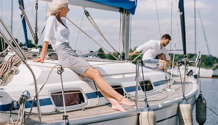 20 Best Gifts For Boaters in 2020