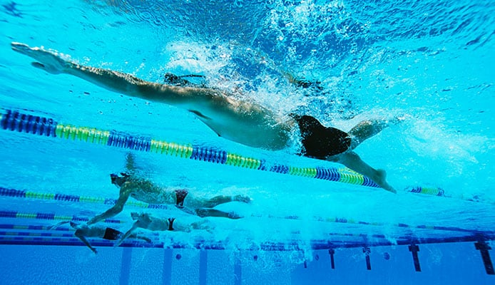 How_To_Choose_Gifts_For_Swimmers