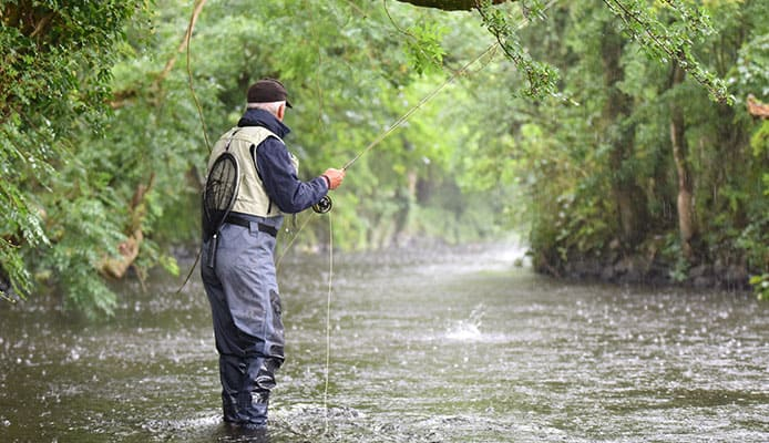 How_To_Choose_Rain_Gear_For_Fishing
