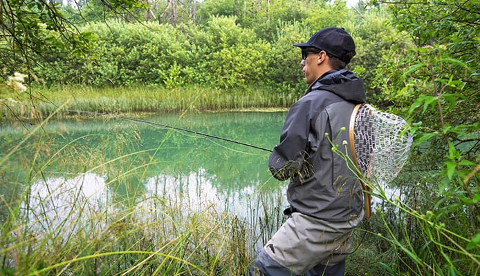 How_To_Choose_The_Best_Fly_Fishing_Reels_in_2018