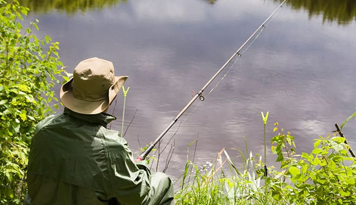 How_To_Choose_The_Best_Gifts_For_Fisherman