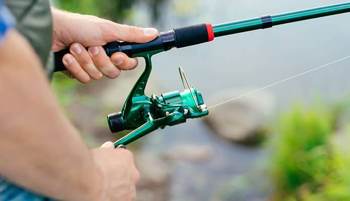 How_To_Choose_The_Best_Spinning_Reel