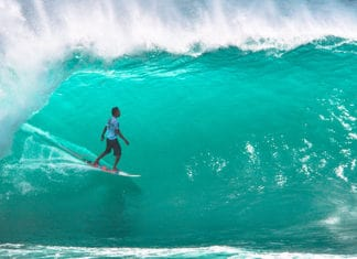 How_To_Do_A_Surfing_Cutback