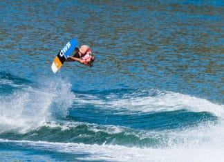 How_To_Do_An_Air_In_Surfing