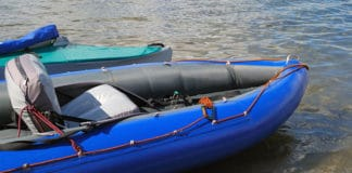 How_To_Dry_Out_Your_Inflatable_Kayak
