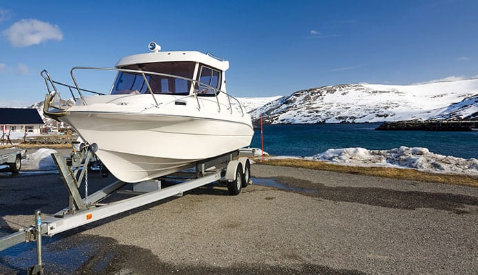 How_to_Choose_A_Boat_Trailer_Dolly
