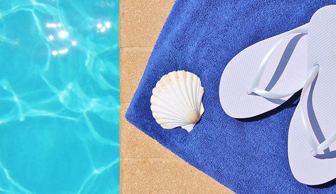 How_to_Choose_A_Swim_Towel