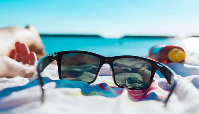How_to_Choose_the_Best_Polarized_Sunglasses
