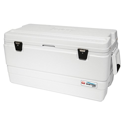 Igloo Ultra Marine Cooler